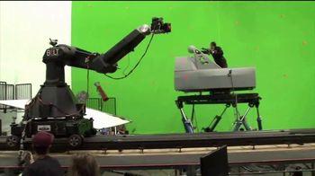 Fast & Furious Supercharged TV Spot, 'Telemundo: detrás del escenario' [Spanish] - Thumbnail 5