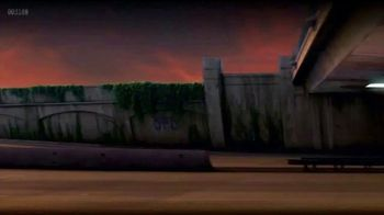 Universal Orlando Resort TV Spot, 'Fast & Furious Supercharged' [Spanish] - Thumbnail 3