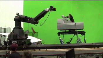 Universal Orlando Resort TV Spot, 'Fast & Furious Supercharged' [Spanish] - Thumbnail 5