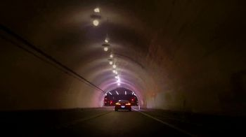 Aston Martin DB11 TV Spot, 'Beautiful Is a Number' [T1]
