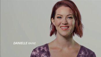 CrossFit TV Spot, 'Danielle Raine: Community of Support' - Thumbnail 2
