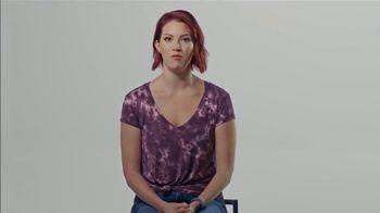 CrossFit TV Spot, 'Danielle Raine: Community of Support' - Thumbnail 4