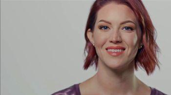 CrossFit TV Spot, 'Danielle Raine: Community of Support' - Thumbnail 5
