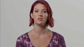 CrossFit TV Spot, 'Danielle Raine: Community of Support' - Thumbnail 7