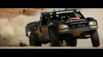 Rockstar Energy TV Spot, 'Whats Your Legacy?' Featuring Rob MacCachren - Thumbnail 7