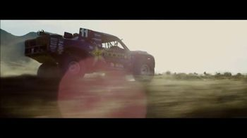 Rockstar Energy TV Spot, 'Whats Your Legacy?' Featuring Rob MacCachren - Thumbnail 6