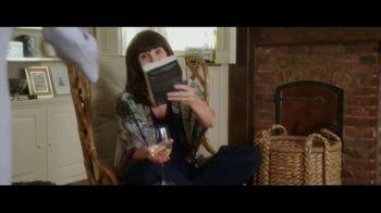 Book Club - Alternate Trailer 30