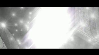 Planet Hollywood Resort & Casino TV Spot, 'Jennifer Lopez: Zappos Theater' - Thumbnail 1