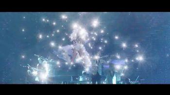 Planet Hollywood Resort & Casino TV Spot, 'Jennifer Lopez: Zappos Theater' - Thumbnail 2