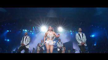 Planet Hollywood Resort & Casino TV Spot, 'Jennifer Lopez: Zappos Theater' - Thumbnail 5