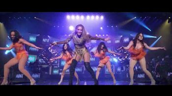 Planet Hollywood Resort & Casino TV Spot, 'Jennifer Lopez: Zappos Theater' - Thumbnail 6
