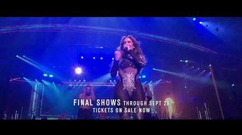Planet Hollywood Resort & Casino TV Spot, 'Jennifer Lopez: Zappos Theater' - Thumbnail 8