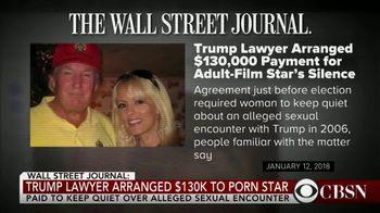 Tom Steyer TV Spot, 'Had Enough?'