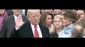 Tom Steyer TV Spot, 'Had Enough?' - Thumbnail 8