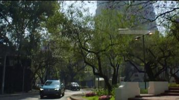 Volkswagen Ofertas Memorial Day TV Spot, 'Nuevas aventuras' [Spanish] [T2] - Thumbnail 1