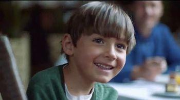 Volkswagen Ofertas Memorial Day TV Spot, 'Nuevas aventuras' [Spanish] [T2] - Thumbnail 2