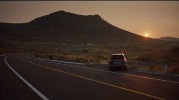 Volkswagen Ofertas Memorial Day TV Spot, 'Nuevas aventuras' [Spanish] [T2] - Thumbnail 5