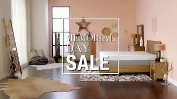 Macy's Memorial Day Sale TV Spot, 'Super Buys'