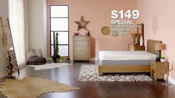 Macy's Memorial Day Sale TV Spot, 'Super Buys' - Thumbnail 8