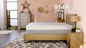 Macy's Memorial Day Sale TV Spot, 'Super Buys' - Thumbnail 9