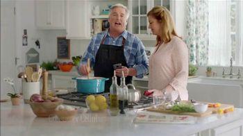 Consumer Cellular TV Spot, 'Secret Recipe: Summer Savings: $20 Sweet Savings' - Thumbnail 1