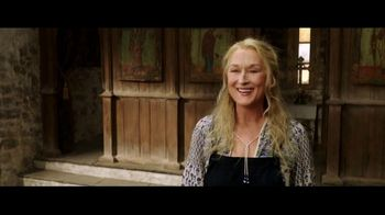 Mamma Mia! Here We Go Again - Alternate Trailer 11