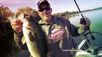 Gander Outdoors TV Spot, 'Regional & Seasonal Gear' - Thumbnail 2