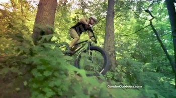 Gander Outdoors TV Spot, 'Regional & Seasonal Gear' - Thumbnail 4
