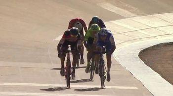 NBC Sports Gold TV Spot, 'The Road to Tour de France' - Thumbnail 1