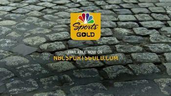 NBC Sports Gold TV Spot, 'The Road to Tour de France' - Thumbnail 10