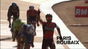 NBC Sports Gold TV Spot, 'The Road to Tour de France' - Thumbnail 2