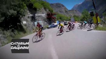 NBC Sports Gold TV Spot, 'The Road to Tour de France' - Thumbnail 4
