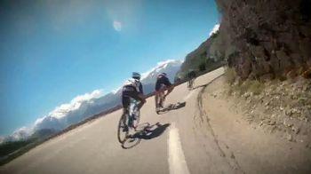 NBC Sports Gold TV Spot, 'The Road to Tour de France' - Thumbnail 8