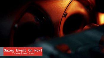 Trane Unstoppable Event TV Spot, 'More Go: $1000 Rebate' Song by Phantogram - Thumbnail 8