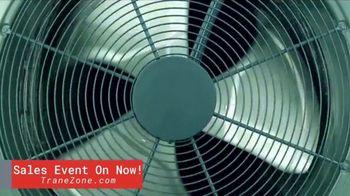 Trane Unstoppable Event TV Spot, 'More Go: $1000 Rebate' Song by Phantogram - Thumbnail 9