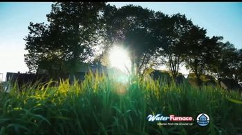 WaterFurnace Geothermal Systems TV Spot, 'The Reliable Renewable' - Thumbnail 3