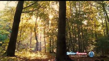 WaterFurnace Geothermal Systems TV Spot, 'The Reliable Renewable' - Thumbnail 6