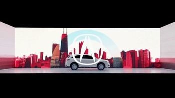 Acura Memorial Day TV Spot, 'Chicago' [T2] - Thumbnail 8