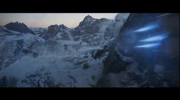Solo: A Star Wars Story - Alternate Trailer 35