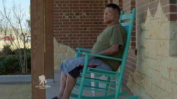 Wounded Warrior Project TV Spot, 'Sacrificios' [Spanish] - Thumbnail 2