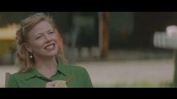 Sprint Unlimited 55+ TV Spot, 'Aunt Katy's Birthday' - Thumbnail 4