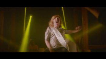 Sprint Unlimited 55+ TV Spot, 'Aunt Katy's Birthday' - Thumbnail 6