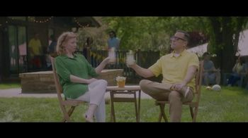 Sprint Unlimited 55+ TV Spot, 'Aunt Katy's Birthday' - Thumbnail 8