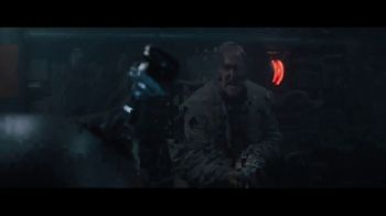 Solo: A Star Wars Story - Alternate Trailer 38