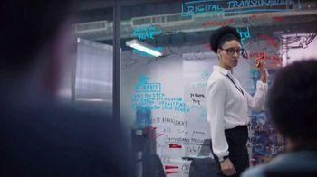 Hewlett Packard Enterprise OneSphere TV Spot, 'Tame the IT Monster' - Thumbnail 1