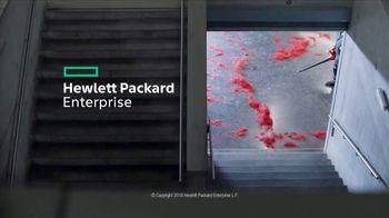 Hewlett Packard Enterprise OneSphere TV Spot, 'Tame the IT Monster' - Thumbnail 10