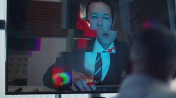Hewlett Packard Enterprise OneSphere TV Spot, 'Tame the IT Monster' - Thumbnail 4
