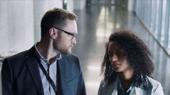 Hewlett Packard Enterprise OneSphere TV Spot, 'Tame the IT Monster' - Thumbnail 7