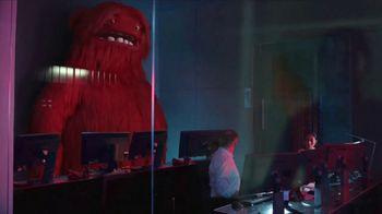 Hewlett Packard Enterprise OneSphere TV Spot, 'Tame the IT Monster' - Thumbnail 8