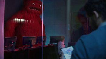 Hewlett Packard Enterprise OneSphere TV Spot, 'Tame the IT Monster' - Thumbnail 9